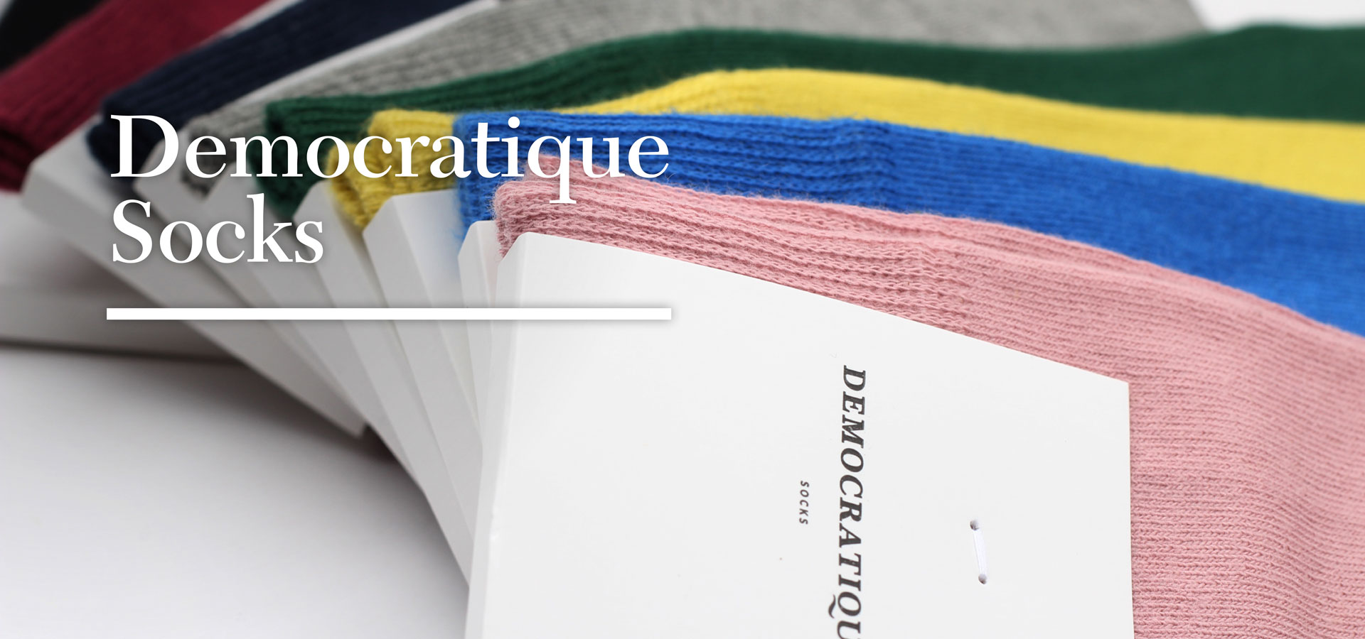 democratique-socks-01